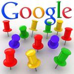 Google: и снова о монополии