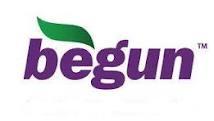 «Бегун» - геоконтекстная реклама в действии