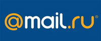 Контекстная реклама Mail.ru добралась до «аськи»