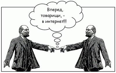 «Яндекс» научился искать похожие изображения