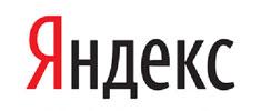Сбой на Яндексе