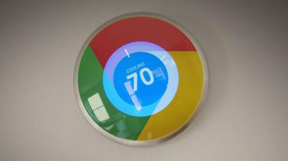 Топ-10 лучших покупок Google